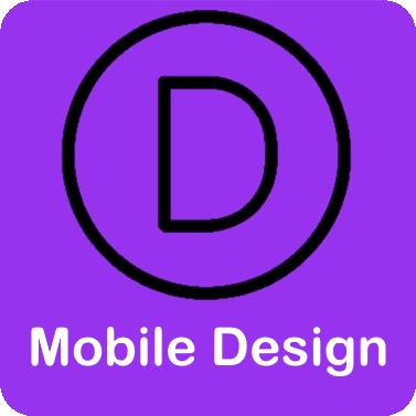 Divi Site Icon must be a Great Icon.
