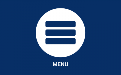 Best Way to have Different Menus for Full and Mobile Sites