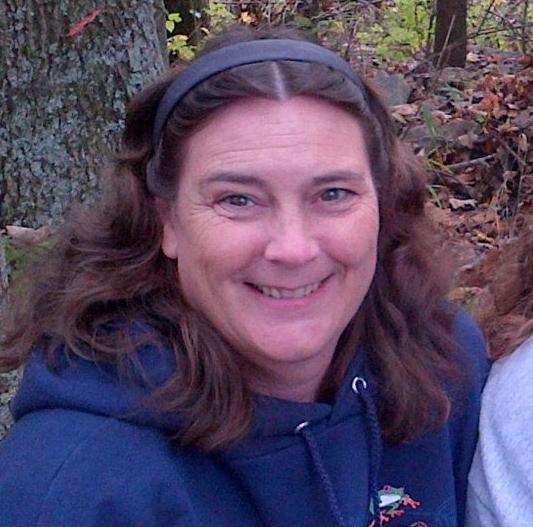 Peggy Styer